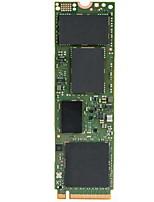 Intel 600p series 128g m. 2 2280 твердотельных накопителя