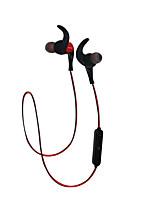 Amw30 auricular de deporte bluetooth con micrófono