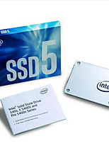 Intel 540s 120gb Solid State Drive 2,5 Zoll ssd sata 3.0 (6gb / s) tlc