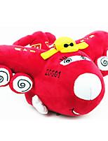 Stuffed Toys Aircraft Cotton