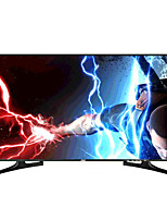AOC LD32V12S 32 inch Smart TV Android 4.4 LED with Base and Rack