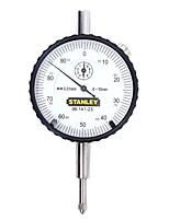 STANLEY Feeler Gauge 0-10mm 36-141-23 Measuring Tool