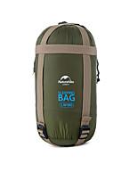 Sac de couchage Rectangulaire Simple 5 Coton creux75 Camping Garder au chaud Portable
