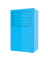 YY H1502 Fan Desktop Air Conditioning Fan Spray Refrigeration Humidifier Fan Multi-Function Air Conditioning Fan Automatic Power Failure