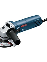 Bosch 5 Inch Angle Grinder 670W Polishing Machine GWS 6-125