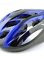 Damen Herrn Unisex Helm Leicht fest und Haltbarkeit Formschluss Haltbar EinfacheRadsport Bergradfahren Straßenradfahren