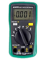 Sata 03005 Pocket Multimeter / 1