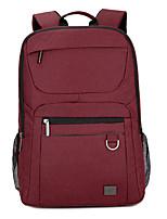 Dtbg d8179w 15.6-дюймовый компьютерный рюкзак водонепроницаемый противоугонный дышащий деловой стиль
