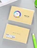 Kreative Notebooks