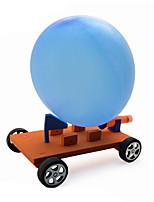 Игрушки Для мальчиков Развивающие игрушки Игрушки для изучения и экспериментов Квадратная Сфера Пластик силикагель