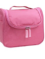 Travel Toiletry Bag Cosmetic Bag Travel Storage Portable