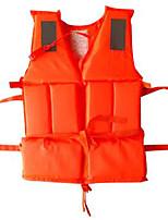 Rettungsweste Schwimmen Tauchen Surfen Segeln Wasserdicht Rasche Trocknung Atmungsaktiv