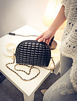 Women PVC Sports Casual Event/Party Wedding Office & Career Tote All Seasons