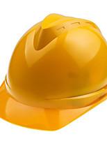 Дышащий шлем sata v top abs