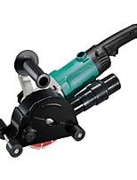 Bosch Light Type Hammer 550W Hammer GBH 2-22