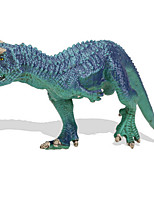 Action & Toy Figures Model & Building Toy Dinosaur Plastic