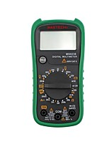 Huayi Instrument 3 1/2 Digit  Digital Multimeter MS8238