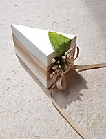 1 Piece/Set Favor Holder-Creative Card Paper Favor Boxes Personalized