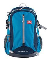 25 L mochila Multifuncional Azul Piscina