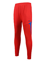 MTIGER SPORTS® Unisex Soccer Pants/Trousers/Overtrousers Breathable Comfortable Summer Sports Terylene Football/Soccer
