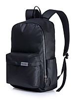23 L Backpack Hiking & Backpacking Pack Multifunctional Black