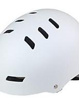 Damen Herrn Unisex Helm Leicht fest und Haltbarkeit Formschluss Haltbar Einfache Radsport Bergradfahren Sonstiges