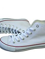Men's Sneakers Spring Comfort Canvas Casual