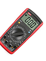 Uni-t UT39A Digital Multimeter Handheld Multimeter /1