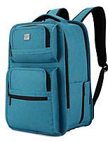 Dtbg d8177w sac à dos 15,6 pouces pour ordinateur imperméable anti-vol