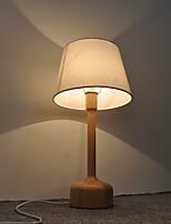 40 Moderne / Contemporain Lampe de Bureau , Fonctionnalité pour LED , avec Autre Utilisation Gradateur Interrupteur