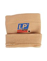 Unisexe Support pour Main & PoignetSoutien conjoint Respirable Soutien des muscles Faciliter l'habillage Compression Extensible Thermique