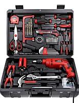 WORKPRO® W00010005 170PC Household Tool Kit Repair Tool Set