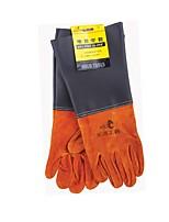 Hongyuan / gants de soudage 15 - pas de voie 15 - pas de voie / 1 seulement