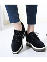 Women's Sneakers Summer Light Up Shoes Cotton Casual Black
