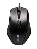 A41 mouse óptico de negócios