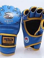 Boxing Gloves Boxing Training Gloves for Boxing Fingerless Gloves Protective