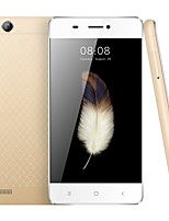 Ken v5 4 écran 3g slim smart phone 8g 2 millions caméra