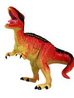 Display Model Model & Building Toy Dinosaur Plastic