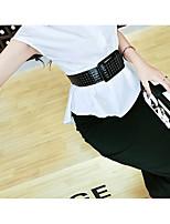 Women's Casual/Daily Street chic Hoodie Skirt Suits,Rainbow Deep V ½ Length Sleeve