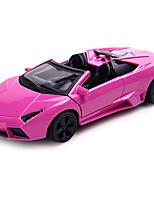 Машинки с инерционным механизмом Оригинальные и забавные игрушки Автомобиль Металл