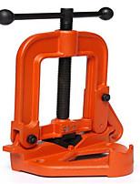 Новый трубчатый тигель td1101 5 зажимной корпус может быть выполнен из ковкого чугуна
