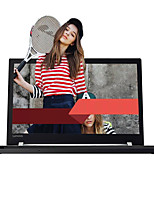 Lenovo Ordinateur Portable 15.6 pouces Intel i7 Dual Core 4Go RAM 500 GB 128GB SSD disque dur Windows 10 Intel HD 2GB