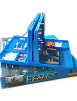Board Game Games & Puzzles Square Plastic