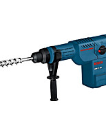 Bosch Multi - Function Hammer 1500W Super Power GBH11DE