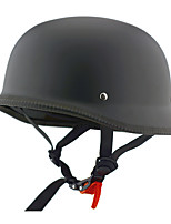Casque Bol simple ABS Casques de moto