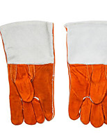 Gants sata xl destinés à des gants de soudure gants de protection industrielle