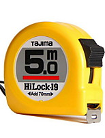 5M Tape Measure 19-50 M / 1 Roll