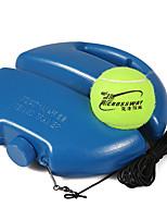 Bolas de tênis( DEPlástico,) -Elasticidade Alta Durabilidade