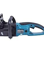 Makita Electric Chain Saw 350mm 14 Chain Saw Blade Saw