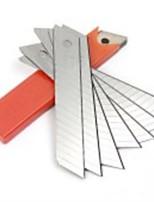 Huafeng arrow art blade
